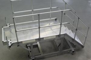 Arbeitstreppe-1