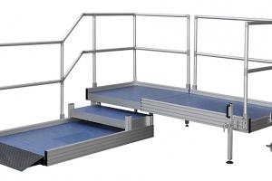 Doppelboden-Ganglabor-1