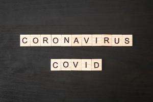 Informacje w związku z COVID-19